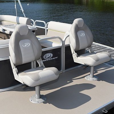 Princecraft boats - Makin Waves Marine - 613 332 3777 Princecraft