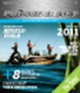 2011 Aluminum Fishing Boats - Magazine part
