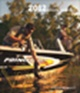 2012 Aluminum Fishing Boats - Catalogue part