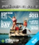 2011 Pontoon & Deck Boats - Magazine part