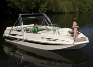 Best Aluminum Pontoon Boats