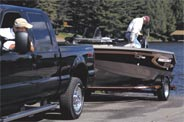 Best Aluminum Fishing Boats