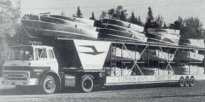 Historique 1968 #2